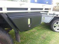 Www Dynaplas Com Au Plastic Moulders Roto Moulders Truck