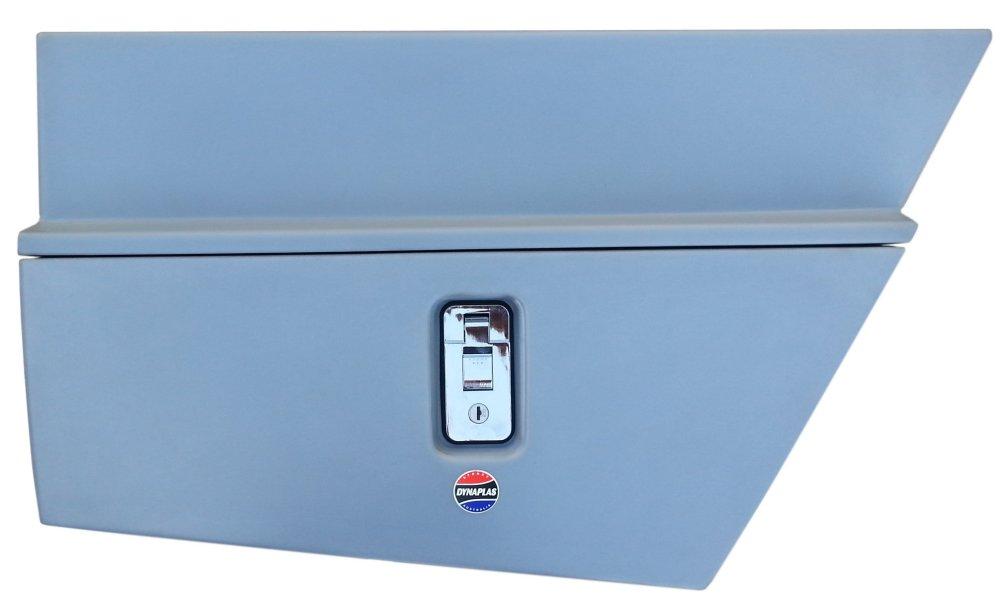 Underbody Truck Tool Box For Sale Lockable Polyehtylene