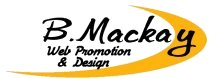Mackay Web Design